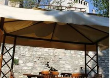 Wohnung Gubbio, Via Piccardi, Residenza Le Logge
