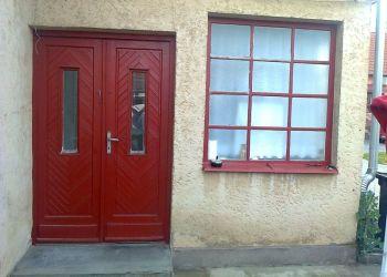 Wohnung Jánkmajtis, Kossuth út 15, Boti Vendégház