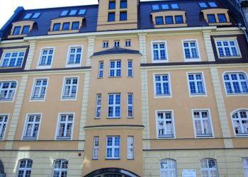 Herberge Wroclaw, Ul. Komuny Paryskiej 19, Hostel Wratislavia