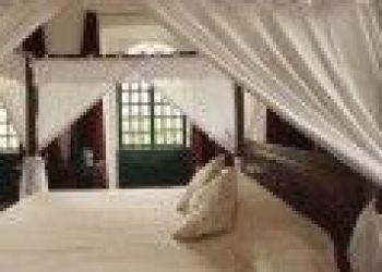 Wohnung Siolim, Wadi, Casa Palacio Siolim House 4*