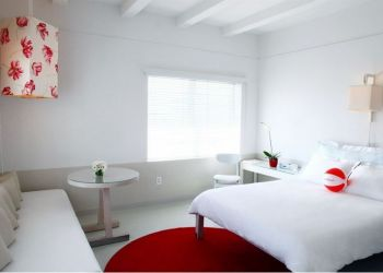 Hotel Miami Beach, 150 20th St, Hotel Townhouse***