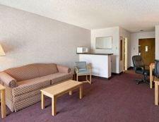 133 W Burnside Ave, Idaho, Ramada Inn - ID2