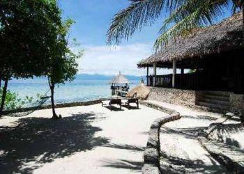 Saavedra, 6032 Moalboal, Asian Belgian Dive Resort