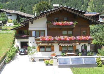 Ferienhaus Waidring, Dorfstraße 32, Danzl, Johann