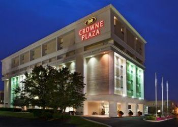 164 Fort Couch Rd, Pennsylvania, Crowne Plaza Hotel