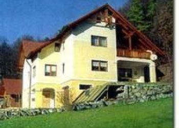 Minihof-Liebau 123, 8384 Minihof-Liebau, Ferienwohnung Tröthann