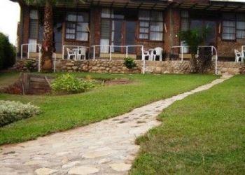 Hôtel Gitega, Burundi, Burundi Hotel Vaya