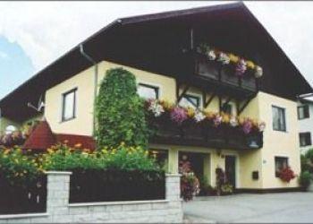 Privatunterkunft/Zimmer frei Hoheneich, Buchengasse 354, Haus Walenta