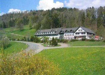 Hoehenweg 15, Hasenstrick, Hotel Hasenstrick