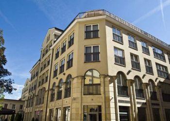 Apartament Warsaw, Chmielna 13 A, Apartment Residence Diana