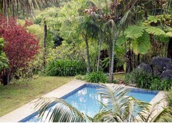 Apartament Kingston, Middlegate Road, Panorama Seaside Apartments Norfolk Island