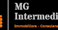MG Intermediazioni Srl
