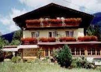 Rittersdorf 52, 9773 Irschen, Gasthof Heregger