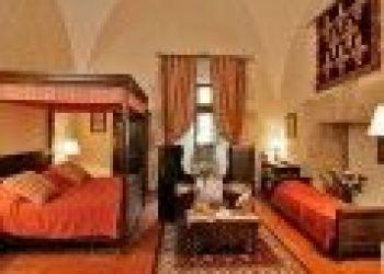 Villa/Luxusimmobilien Couiza, Allee Du Chateau, Chateau des Ducs de Joyeuse 3*