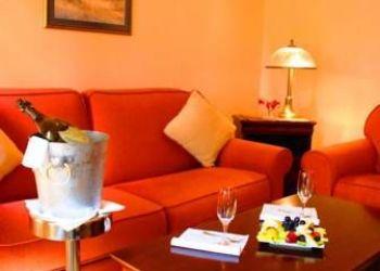 Pine bb, 85320 Tivat, Hotel Primavera