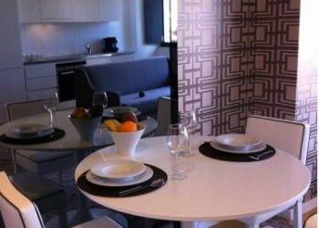 Wohnung Portos, Travessa Sao Sebastiao,51 1ºF, Urban Apartment Casa Da Portela