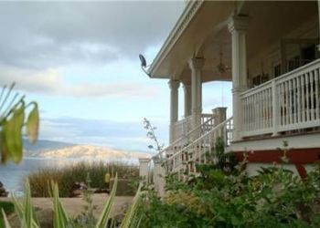 Wohnung Lakeport, 2 16th street, Clear Lake Bed And Breakfast