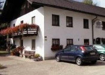 Hipping 11, 4880 St. Georgen im Attergau, Gasthof Dorfschenke