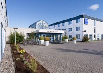 Hotel Blumendorf, SANDKAMP 12, 23843 BAD OLDESLOE, Tryp By Wyndham Bad Oldesloe