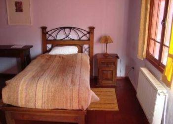 Wohnung Hurtado, Vado De Morrillos S/N, Hacienda Los Andes