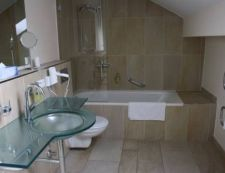 Waldstr. 14, 85395 Attenkirchen, Hotel Und Biergarten Am See Thalhamer Hof - ID2