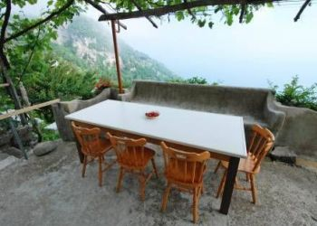 Wohnung Praiano, Holiday Home Dea Afrodite Praiano