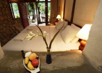 Hotel Luang Prabang, 102/6 Ounkham Road  Ban Xieng Mouane, Hotel Sala Prabang***