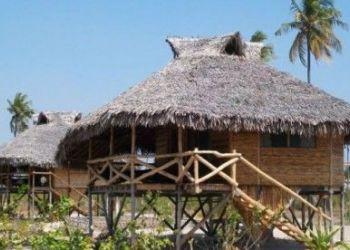 Cottage Pemba, Ulala Lodge
