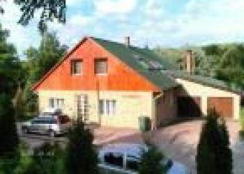 Wohnung Szob, Malomvölgy Telep 09/22 hrsz., Malomvölgyi Tábor