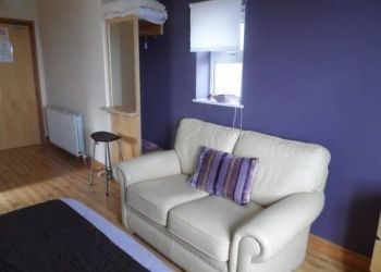 Wohnung Gretna, 101 Annan Road, Maple Tree Guesthouse