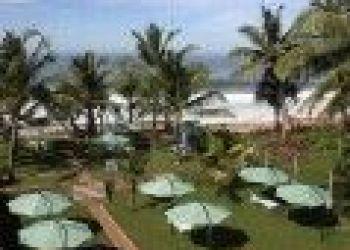 Hotel Waturegama, 642/19, Garden Beach 2*