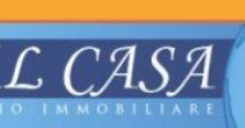 STUDIO IMMOBILIARE GLOBAL CASA SNC