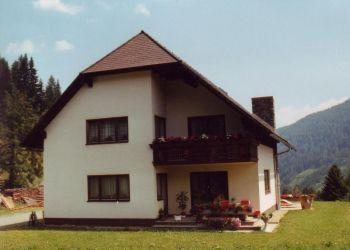 Privatunterkunft/Zimmer frei Schönberg-Lachtal, Lachtal 242, Fussi