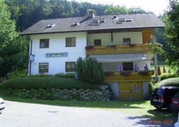 Stattegger Straße 228, 8020 Graz, Gasthof Statteggerwirt