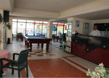 Apartament Didim, 84 Sok. No. 41, Apartment Tuntas Apart Didim***