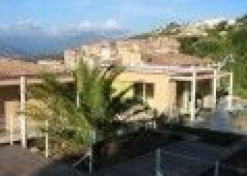 Hotel Chiusa, QUARTIER St Damien - BP3, San Damianu 3*