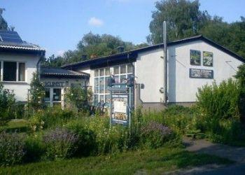 Wohnung 19258 Schwanheide, Zweedorfer Str. 24, Kunsthaus Schwanheide