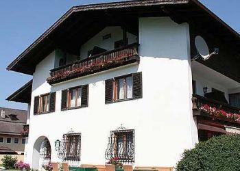 Salzachtal Bundesstrasse 133, 5081 Anif, Wenger, Landhaus