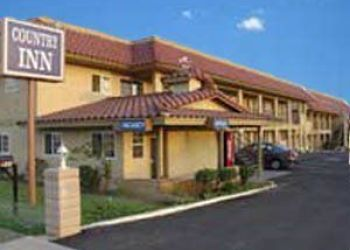 932 E Ramsey St, Banning, Country Inn Banning
