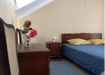 Wohnung Dubrovnik, Tenturija 43, Guesthouse Samuel