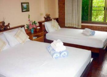 Wohnung Mae Chan, 334 Moo 3, Baan Maihorm Guesthouse