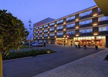 Hotel Viladecans, Carretera De Barcelona 84, Hotel Ibis Barcelona Viladecans