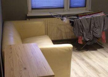 Other Hamburg, Saseler Chaussee, Marta: I have a room