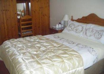 Dundalk, Fairlawns Bed & Breakfast