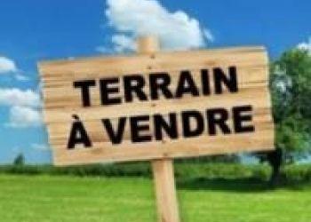 Terrain-résidentiel Jouarre, Terrain-résidentiel vente