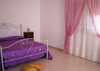 Wohnung Paceco, Via Manzoni 82, B&B Pacheco