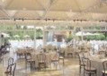 PARK HOTEL VILLA FIORITA 31050 Monastier di Treviso - Via Giovanni XXIII, Monastier di Treviso, Park Hotel Villa Fiorita 4*