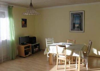 Wohnung Elzach, Pfauenstraße 2A, Holiday Home Im Elztal Elzach