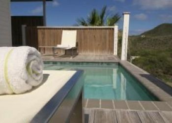 Hôtel Kinsale, PO Box 474-Montpelier State St John, Nevis, Saint Kitts And Nevis, Montpelier Plantation