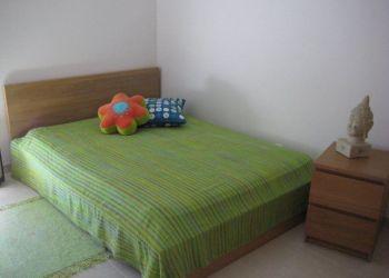 3 bedroom apartment Portimão, Quinta da ouriva, Debajyoti: I have a room